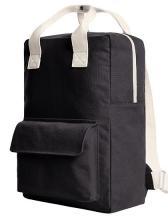 Backpack Like